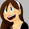 SonicHearts's avatar