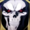 SonicHedgehog20's avatar