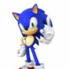 SonicHedgehog256's avatar