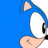 Sonichedgiez's avatar