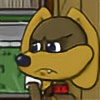 sonicheroes4ever's avatar