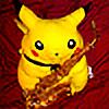 sonicherosfan's avatar