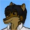 SonicHomeboy's avatar