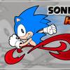 SonicHQForum's avatar