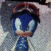 Sonichu89856856696's avatar