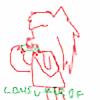 SonichuFag444's avatar