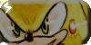 SonichuFanclub