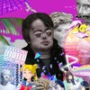 sonichuresurrection's avatar