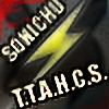 SonichuTTAHCS's avatar