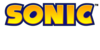 SonicIn3D's avatar