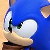 SonicInkFan7000's avatar