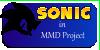 SonicInMMDProject's avatar