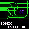 sonicinterface's avatar