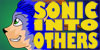 sonicintoothers