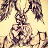 sonicisokbyme's avatar