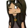 Sonicissodreamy's avatar