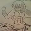 sonicjake158's avatar
