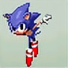 SonicJasper20th's avatar