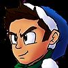 Sonicjeremy's avatar