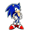 Sonicjman1998's avatar