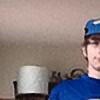 SonicJoe731's avatar