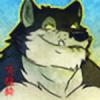 sonicjr53's avatar