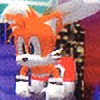 SonicJsx's avatar