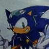 SonicK2500's avatar