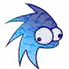 Sonicka's avatar