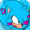 SonicKaylyn's avatar