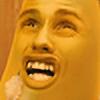 SonicKicksASS8's avatar