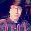 sonicking123456's avatar