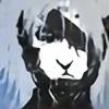 sonickjuice's avatar