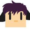 sonickthecat's avatar