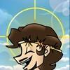 SonicLeoSansPiratas's avatar