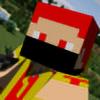 soniclightningbolt's avatar