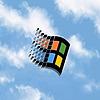 SonicLightRay553's avatar