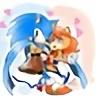 SonicLover062's avatar