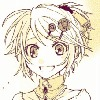 soniclover1442's avatar