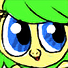 SonicLover1523's avatar