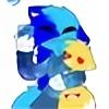 soniclover182's avatar