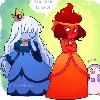 soniclover200's avatar