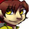 soniclover233's avatar