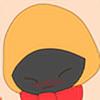 soniclover562's avatar