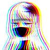Sonicluigichannel's avatar