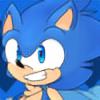 sonicluke's avatar