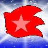 sonicluke122's avatar
