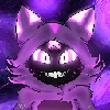 SonicLuxHedgeman's avatar