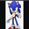 sonicman12345's avatar
