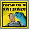 Sonicman234's avatar